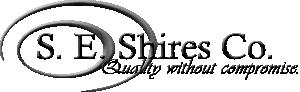 grayscale logo small