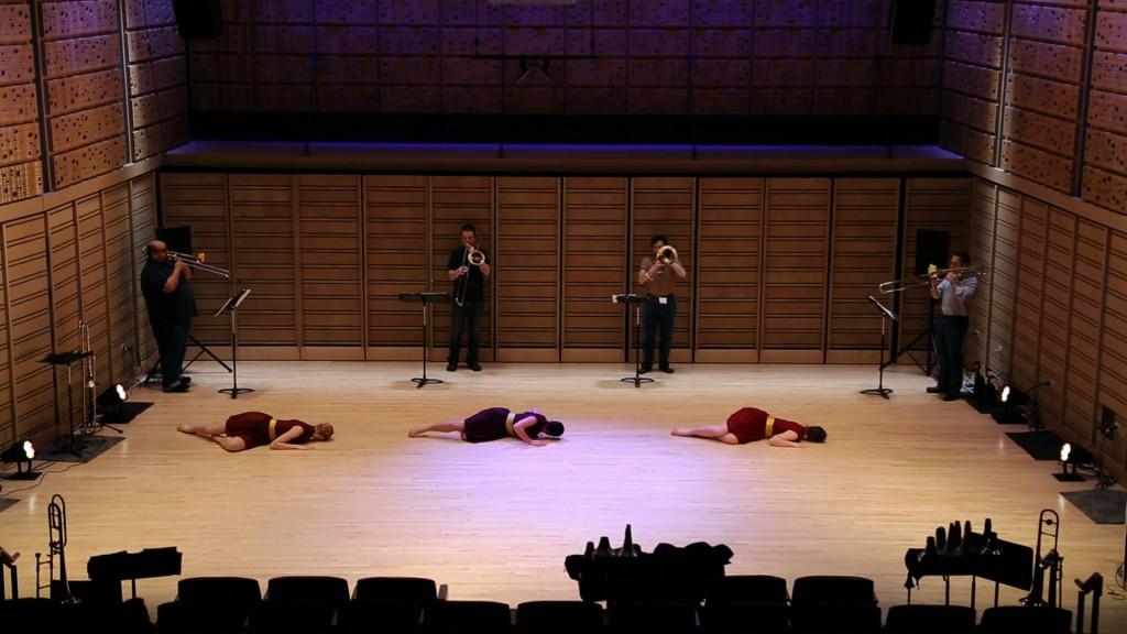 Dance Rehearsal In Rubendall-3