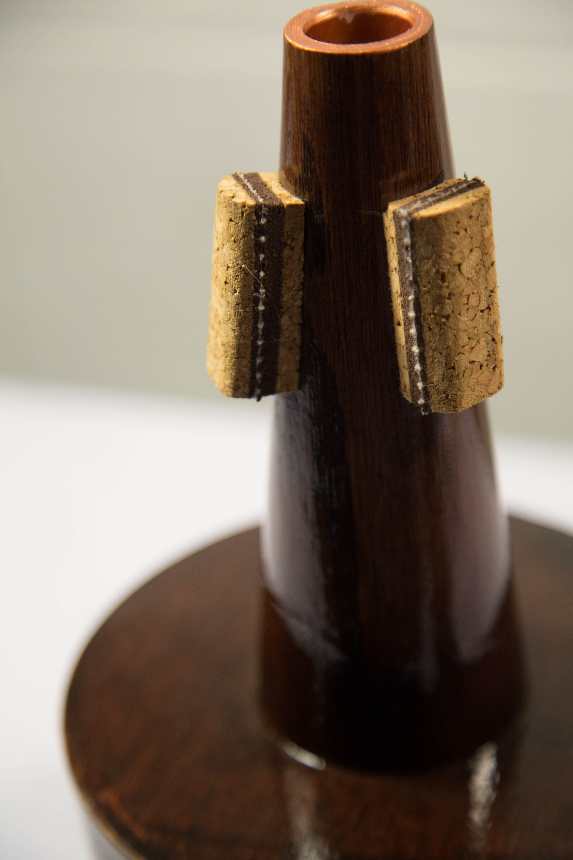 Big cork